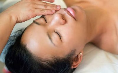 Treat Yourself with an Acupuncture Beauty Therapy in Frisco TX